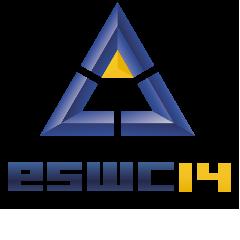 11th ESWC 2014