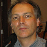 Jerome Euzenat