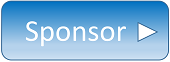 Sponsor the ESWC2014! Click to check the details!